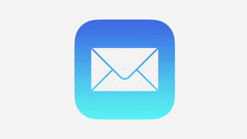 How To Edit And Add Additional Mailboxes In IOS 8 Mail Icon Ios 7