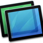 screen-sharing-icon