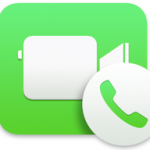 FaceTIme-calls-Yosemite-icon