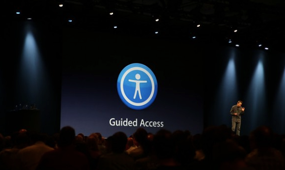 Guided_Access 4