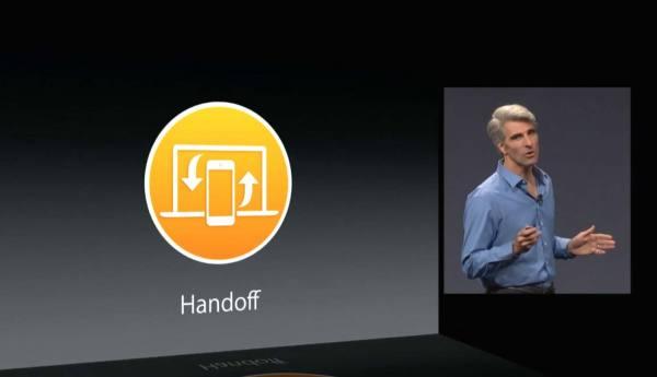 Handoff-Mac-OSX-Yosemite