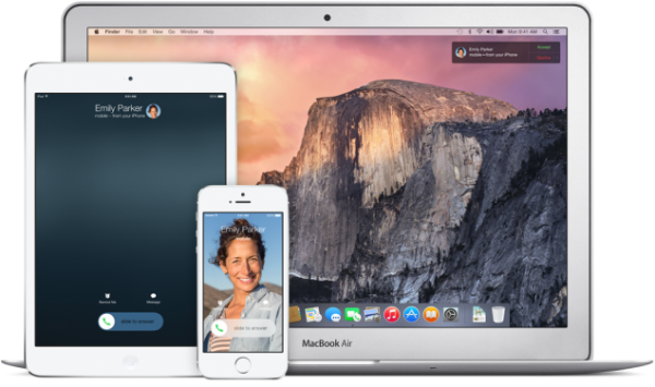 Handoff-iPhone-iPad-Mac-Yosemite