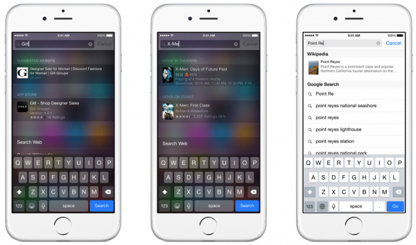 Spotlight-Search-in-iOS8