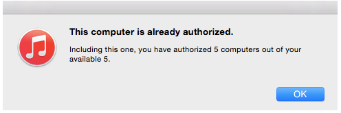 authorize_computer_limit
