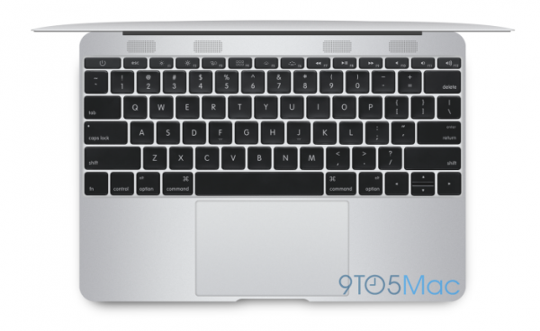12-inch-MacBook Air