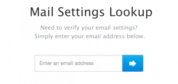email-verification-check