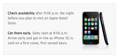 check availability iphone apple site to check iphone retail availability now live 10386