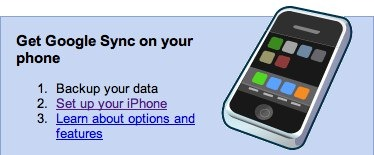 gmail push iphone sync now does gmail push for iphone for free isource 10705