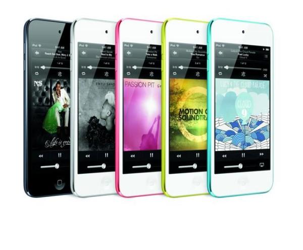 ipod-touch-5g-600x495.jpg