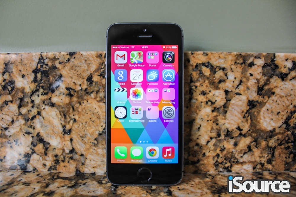 boost mobile iphone 5s iphone 5s review isource 1661