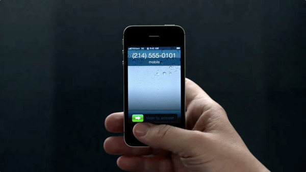 iphone my number unknown scam alert one ring scam racks up hefty mobile charges 15336